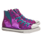Converse Chuck Taylor All Star High Boltz (Kids)