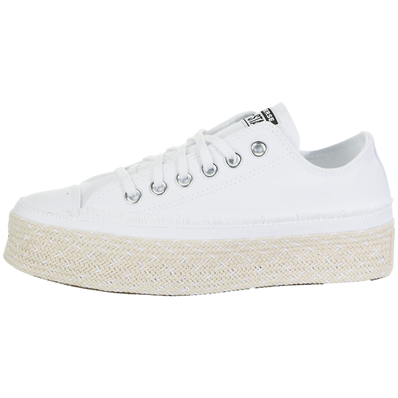 Converse Chuck Taylor All Star Espadrille Low