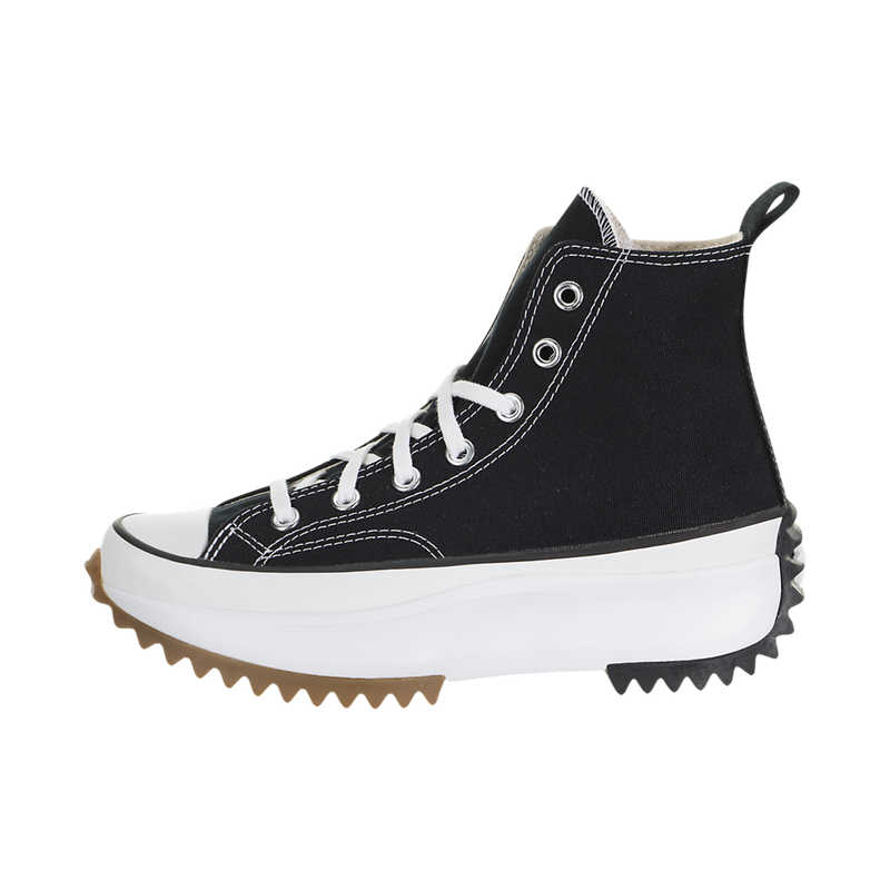 Converse Chuck Taylor Run Star Hike Hi