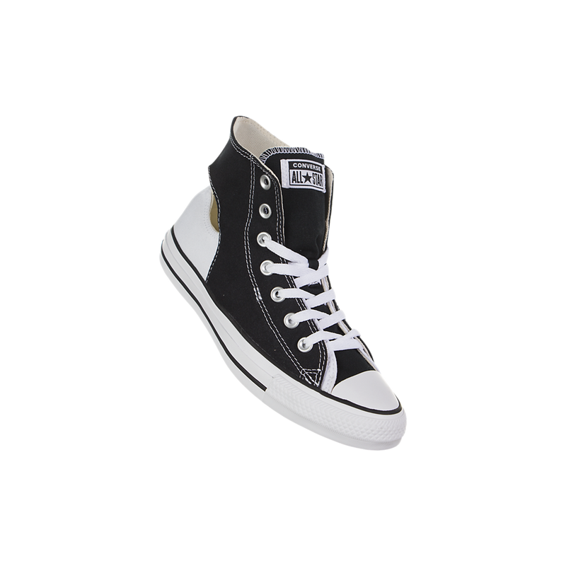 Converse Chuck Taylor Twisted Upper High