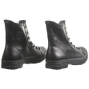 Converse All Star Outsider Boot High