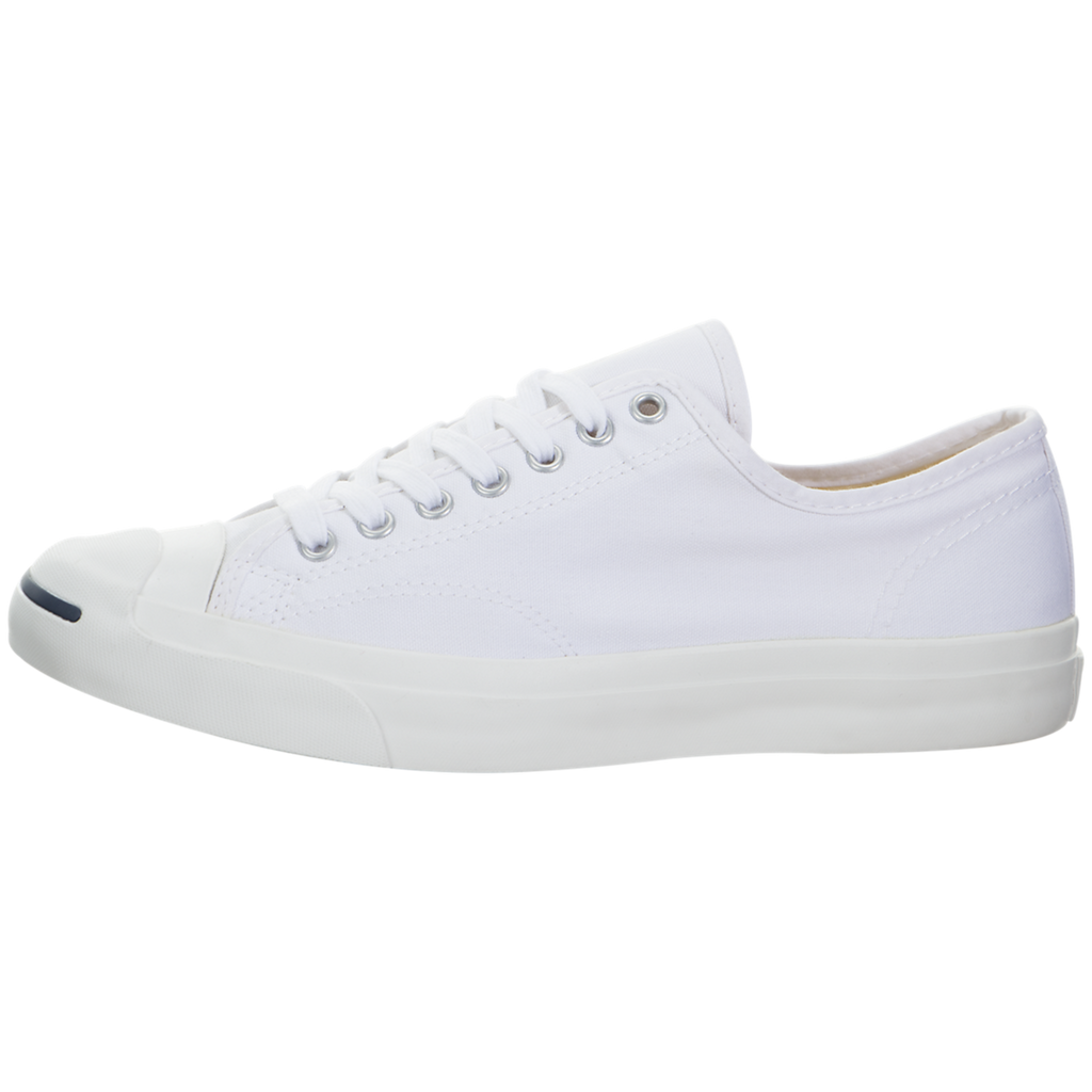 Converse Jack Purcell Cp Ox - 1q698