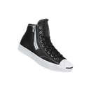 Converse Jack Purcell Zip High