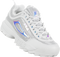 FILA Disruptor II Diamante (Kids)