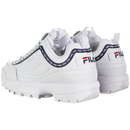 FILA Disruptor II Repeat