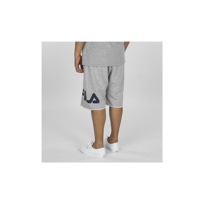 FILA George Shorts