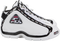 FILA Grant Hill 2 Repeat