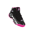 FILA MB (Kids)