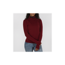 FILA Women's Yvette Turtleneck