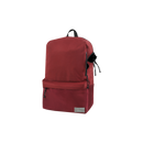HEX Aspect Exile Backpack