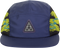 HUF Advantage Set Volley Hat