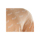 HUF Bolt All Over LS Shirt