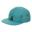HUF Boulevard Volley Cinchback
