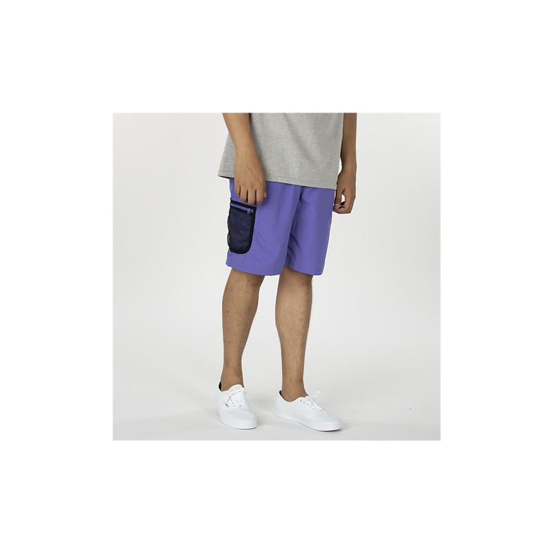 HUF Crosby Shorts