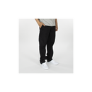 HUF Easy Pants