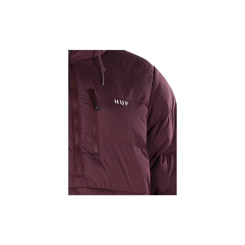 HUF Everest Jacket