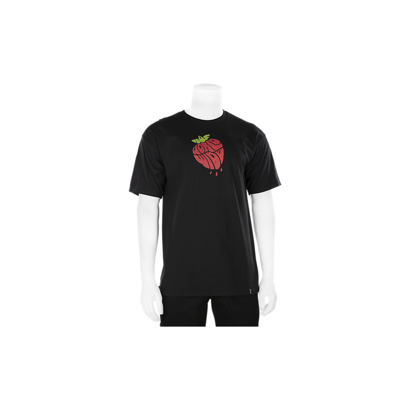 HUF Juicy T-Shirt