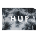 HUF OG Logo Crystal Washed T-Shirt