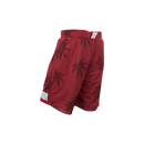 HUF Plantlife Reversible Mesh Shorts