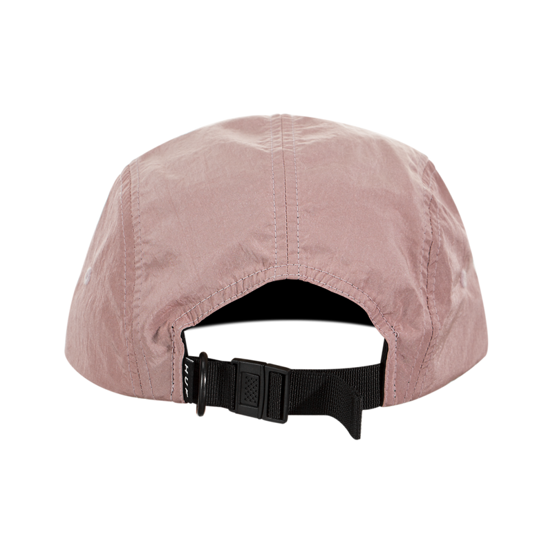 HUF Pocket Camp Strapback