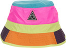 HUF Wave Nylon Bucket Hat