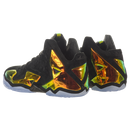 Nike LeBron XI (11) EXT QS (King's Crown)