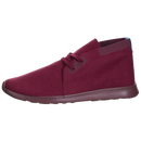 Native Apollo Chukka