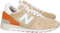 New Balance 1300 (Made In USA)