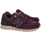 New Balance 574 (Outdoor Activist)
