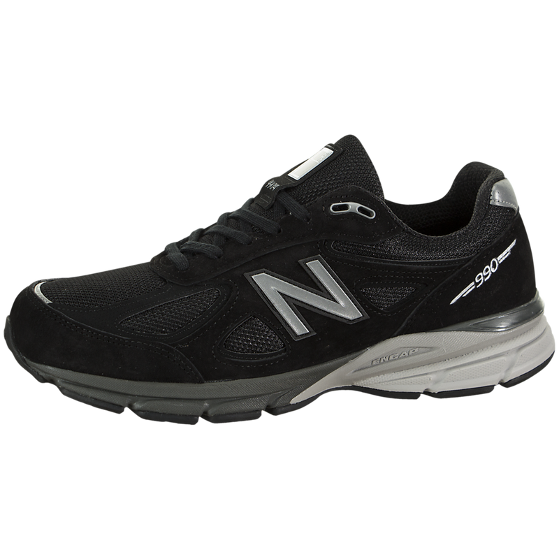 New Balance 990v4 (4E Wide) (Made In
