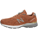 New Balance 990v4 (Made In USA)