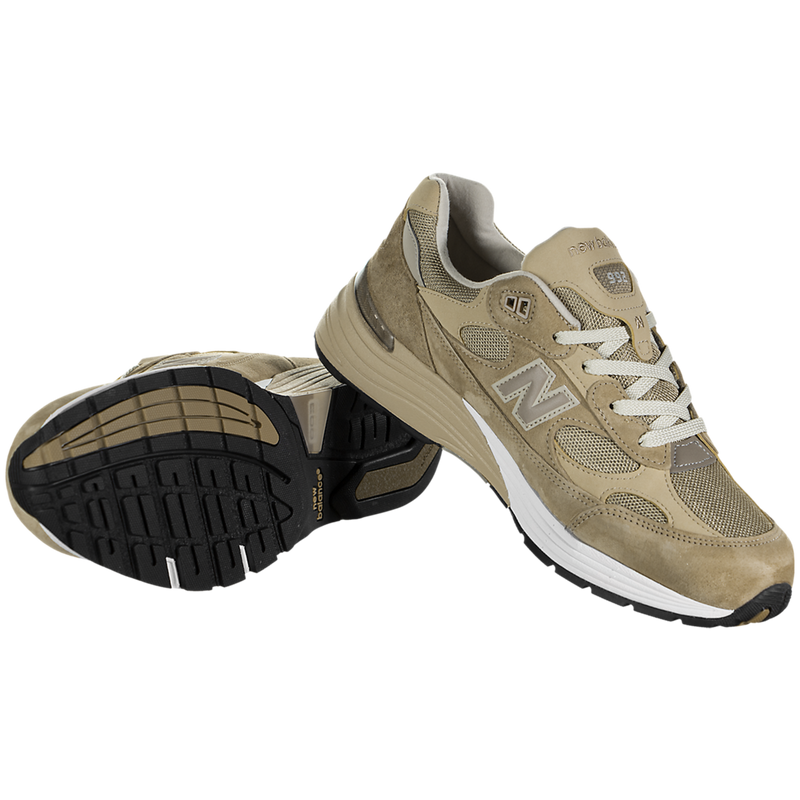 New Balance 992 (Made In USA)