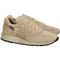 New Balance 998 (SuperFabric) (Made In USA)