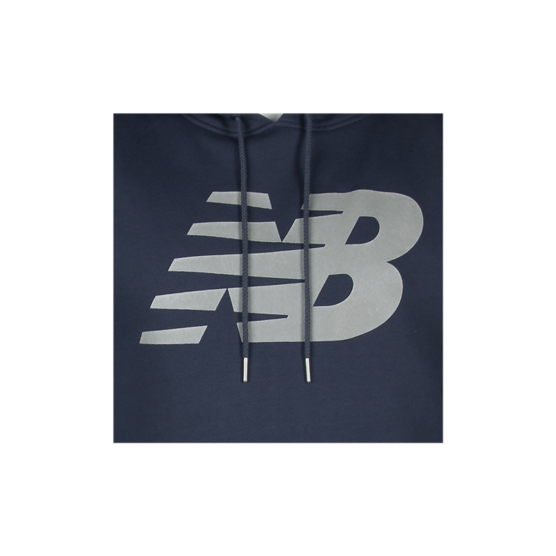New Balance Essential 3M Hoodie