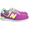New Balance 574 (Street Beat) (Kids)
