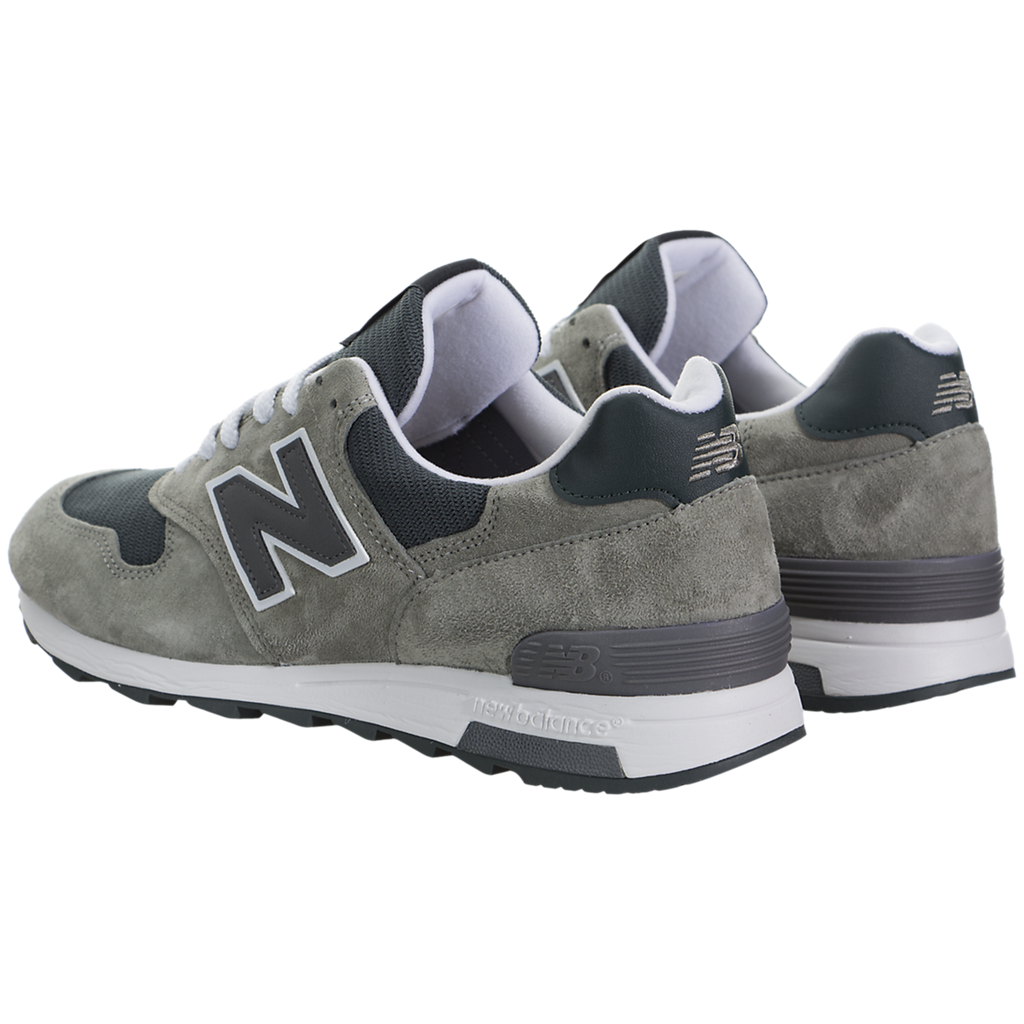 New Balance 1400 (Age of Exploration) (Made In USA)