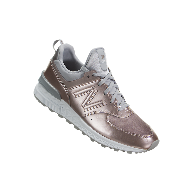 New Balance Women 574 Sport (Fresh Foam)