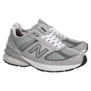 New Balance Women 990v5 (D Wide) (Made In USA)