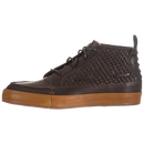Nike Aina Chukka (Gum Leather Sole)