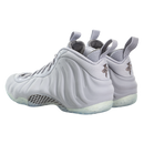 Nike Air Foamposite One Premium