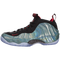Nike Air Foamposite One Premium (Gone Fishing)