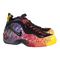Nike Air Foamposite Pro (Asteroid)
