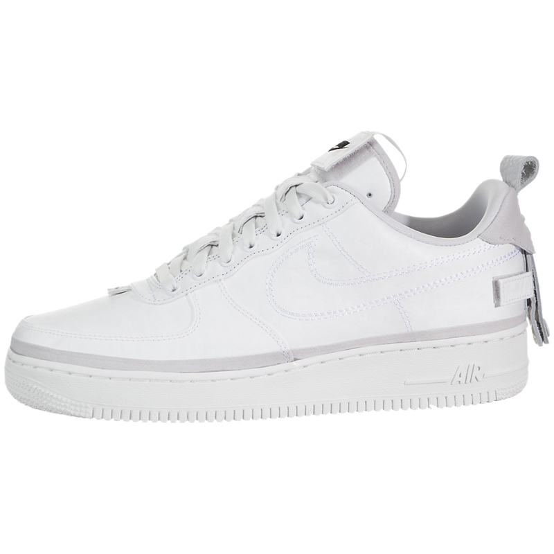 Nike Air Force 1 '07 90/10 (All Star)