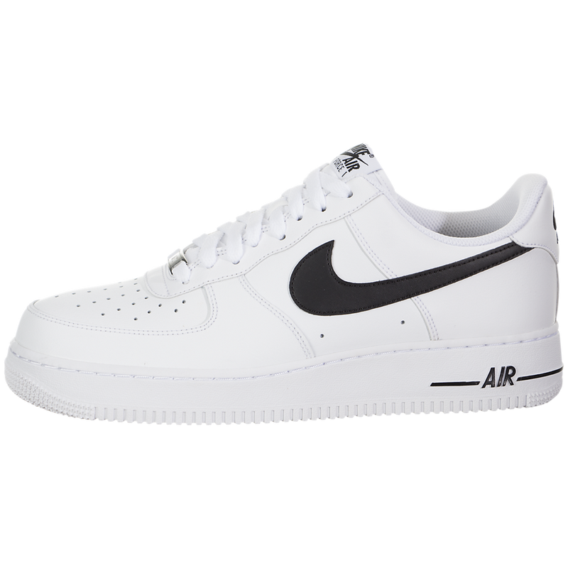 Nike Air Force 1 '07 AN20