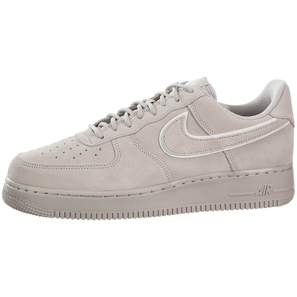 Nike Air Force 1 '07 LV8 Suede - aa1117