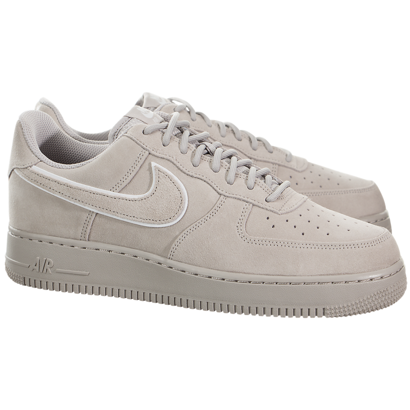 air force 1, Nike Lab Air Force 1 AF1 DUNK LOW Givenchy