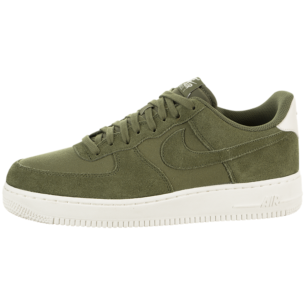 Nike Air Force 1 '07 Suede - ao3835-200