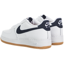 Nike Air Force 1-2 (Kids)