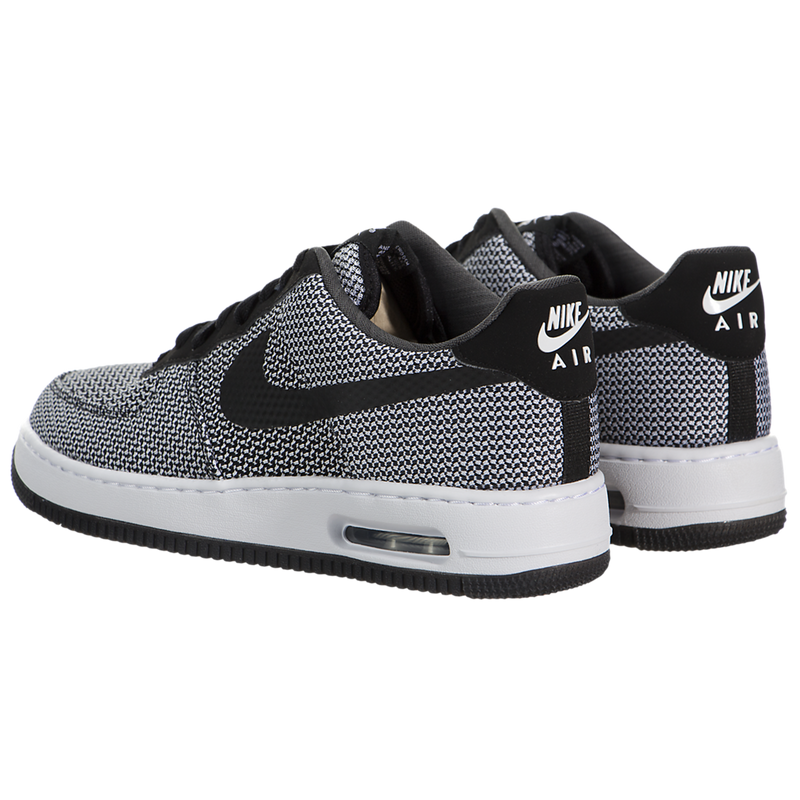 Nike Air Force 1 Elite TXT