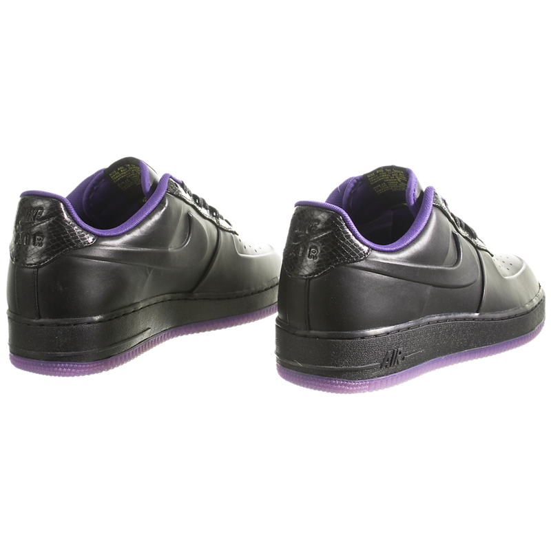 Nike Air Force 1 Supreme VT (Kobe Bryant Pack)